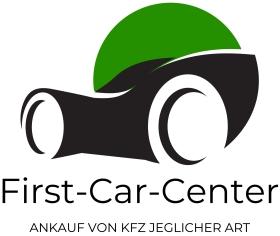 First Car Center - Deutschlandweit