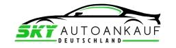 Sky Autoankauf - Deutschlandweit